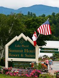 summit hotel
