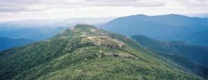 Iroquois Peak